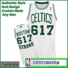 Basketball Jersey NBA Style Your Custom Design
